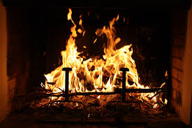 Ramonage feux ouvert
